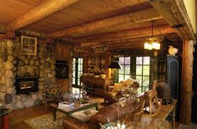 cabin style houses cabin style homes interior design and ideas