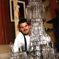 Chandelier Cleaning London Chandelier Cleaning Auckland Thesecretconsul Com