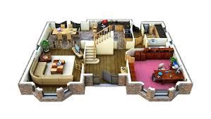 3d home floor plan design software 3d home floor plan design 3d