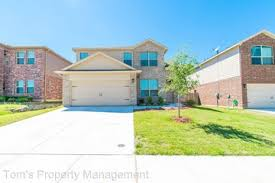 houses for rent in fort worth tx zumper