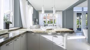 Neutral Colored Kitchens - kitchen color inspiration gallery u2013 sherwin williams