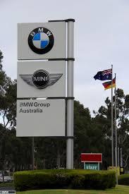 bmw dealership cars bmwblog visits bmw group australia