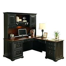 L Shaped Computer Desk With Hutch On Sale L Shaped Computer Desk With Hutch On Sale Eft Small L Shaped