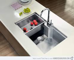 Impressive Square Sink Kitchen Beautiful Square Kitchen Sink - Square kitchen sink