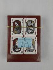 scottish cards ebay