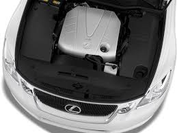 lexus gs430 engine cover 2011 lexus gs350 reviews and rating motor trend