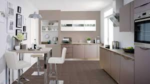 peindre une cuisine en gris deco peinture cuisine tendance best of inspirations avec peinture