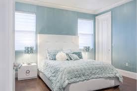 Blue Bedroom Ideas Bedroom Bright Blue Living Room Cottage Bedroom Ideas Blue Color