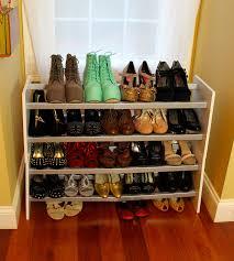 Closet Organizer Near Me by Shoe Storage Shoe Rack Near Me Diy Cardboard Pictures Storage