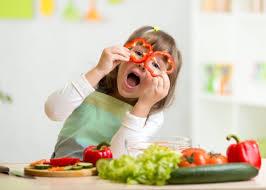 Cool Kitchen Gadgets Cool Kitchen Gadgets For The Kids My Fragrant Home