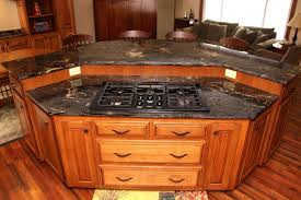 triangle kitchen island kitchen triangle kitchen island for triangular shaped small