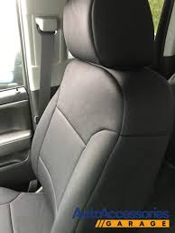 lexus is300 seat covers coverking genuine cr grade neoprene seat covers free shipping