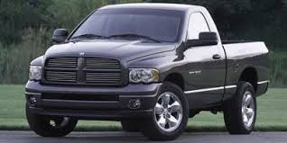 dodge ram 1500 curb weight 2007 dodge ram 1500 regular cab st 2wd specs and performance
