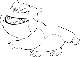rio coloring pages rio movie coloring pages u2013 kids coloring pages