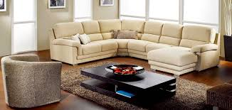 Contemporary Sofa Ideas Modern Ideas For Living Room Furniture - Stylish sofa sets for living room