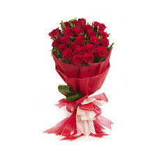 roses bouquet gift bouquet sam day delivery across india bgf