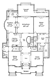 an english manor home hwbdo13910 french country house plan