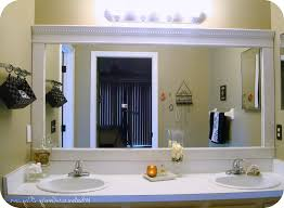 Bathroom Mirrors Sale Bathroom Mirrors For Sale Unique Warm Framed Bathroom