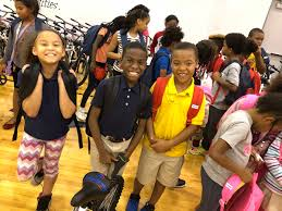 academy sports outdoors academy twitter