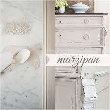 color stories marzipan miss mustard seeds milk paint