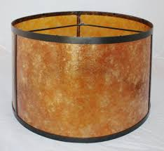 drum table l shades yellow table l shade attractive yellow floor l shade l