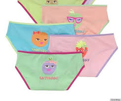 preteen thong pick your panties what does your underwear say about you photos