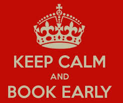 book early for some discounts book 2017 holidays in 2016