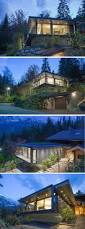 684 best home design images on pinterest architecture dream