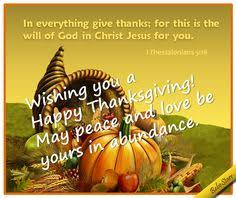 happythanksgiving signs free thanksgiving signs and greetings
