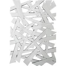 kare design shop spiegel coccio 140x100 kare design minimalistisch wohnen