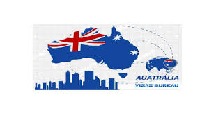 visa bureau australia the australian visa bureau offers visa and immigration services to