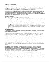 general resume templates 28 images general resume template