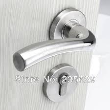 Bedroom Doors For Cheap Impressive Perfect Bedroom Door Lock Types Best 25 Door Locks