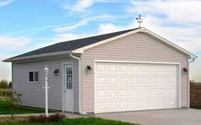 Sips House Kits Sip Panel Buildings Discount Building Brokers Usa