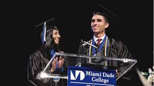 Make Up Classes Miami Wolfson Campus Miami Dade College