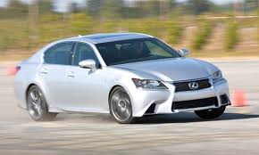 lexus gs 350 coupe 500 hp lexus gs f and rc f four door coupe planned the torque