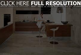 best kitchen floor tile ideas baytownkitchen modern decorating