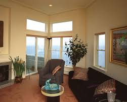 Andersen Gliding Patio Doors 73 Best Our Doors Images On Pinterest French Patio Patio Doors