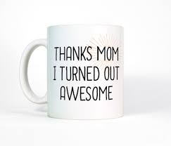 popular awesome coffee mugs buy cheap awesome coffee mugs lots