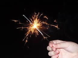 Sparklers Best Sparklers Fireworks Photos 2017 U2013 Blue Maize