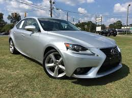 lexus rx 350 depreciation rate used cars for sale americus ga 31719 finnicum motor company of