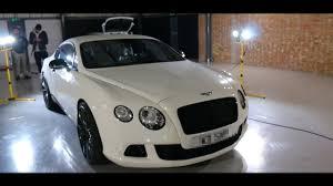 bentley turbo r custom custom bentley continental gt review 2015 youtube