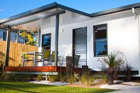 granny flats new range modular steel kit homes blog modular
