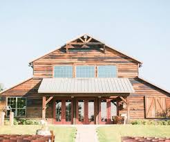 Barn Rentals Colorado Barn Weddings Rustic Country Barn Wedding Ideas Decorations