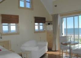 hotel bureau a vendre ile de where to tourisme îles de la madeleine
