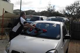 job quotes perth windscreen replacement perth windscreen repair perth