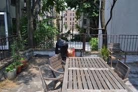 1684 eighth ave in park slope sales rentals floorplans