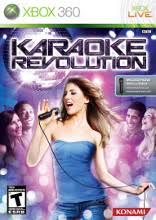karaoke xbox one karaoke revolution only for xbox 360 gamestop