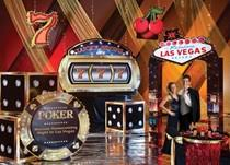 themed party casino theme party casino themed events shindigz