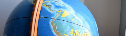 uc berkeley sample essays environmental sciences uc berkeley college of natural resources close up image of a globe